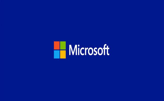 Microsoft Introduce Teams In Local Languages - Sakshi