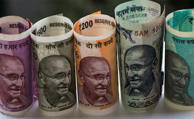 52 Paise Profit to Rupee in One Day - Sakshi