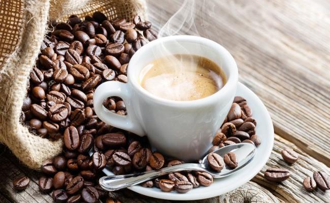 Araku Coffee Will Be Get Market In North East States - Sakshi