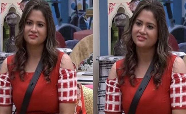 Bigg Boss 3 Telugu Elimination: Shilpa Chakravarthy May Eliminated - Sakshi