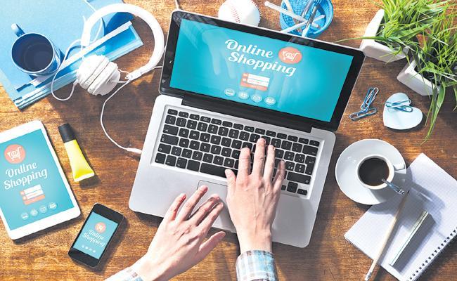 Cyber attacks on banks - Sakshi