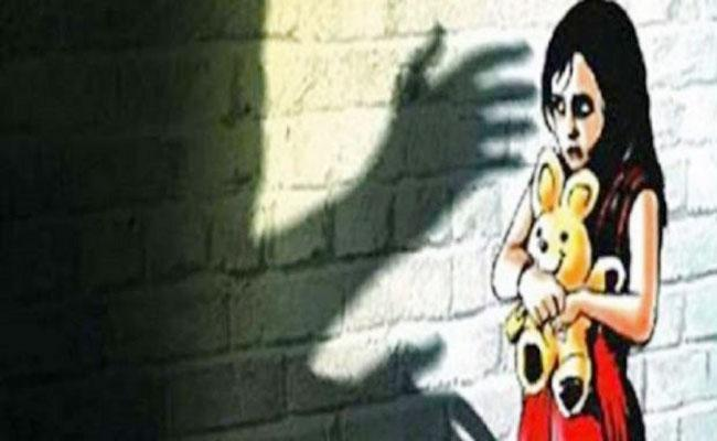 Kolkata Man Molested And Murdered Minor Girl Who Came To Watch TV At Home - Sakshi