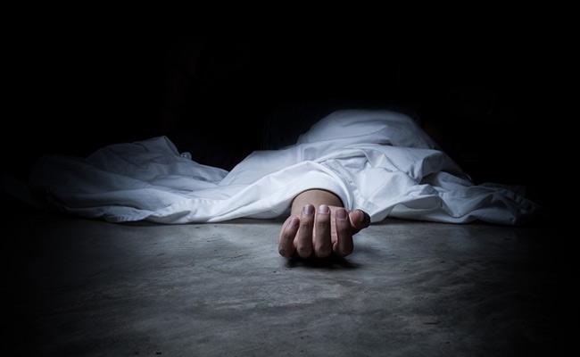 Man Beaten To Death In Medak Over Bicycle Theft - Sakshi