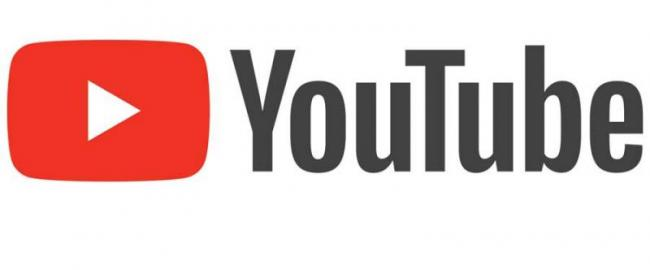 YouTube is changing how it counts views for record-breaking - Sakshi