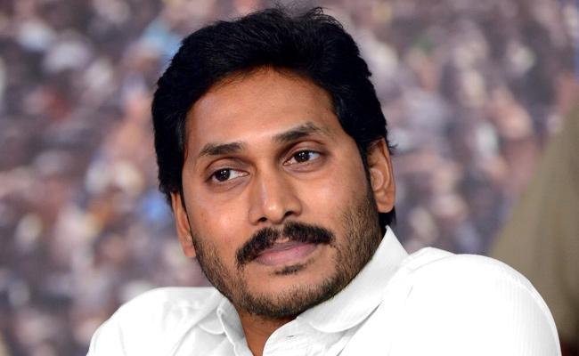 CM YS Jagan Express Condolences To Kodela Sivaprasad Rao - Sakshi