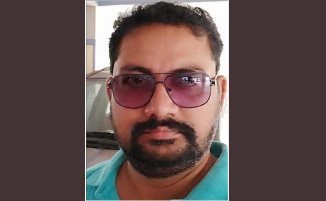 Godavari Boat Accident : Case Registered On Boat Owner - Sakshi