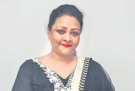 Ladies Not Allowed teaser launch - Sakshi