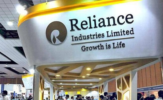 Reliance Industries aims to make sustainable clothing affordable - Sakshi