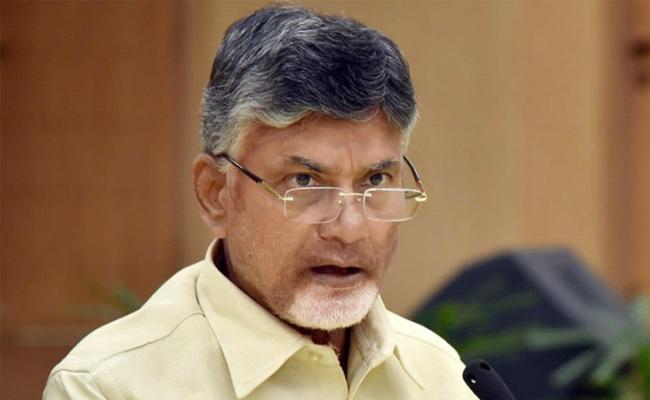 YSRCP Leagal Cell Candidate Kotamaraju Venkata Sharma Talks In Vijayawada Press Club - Sakshi