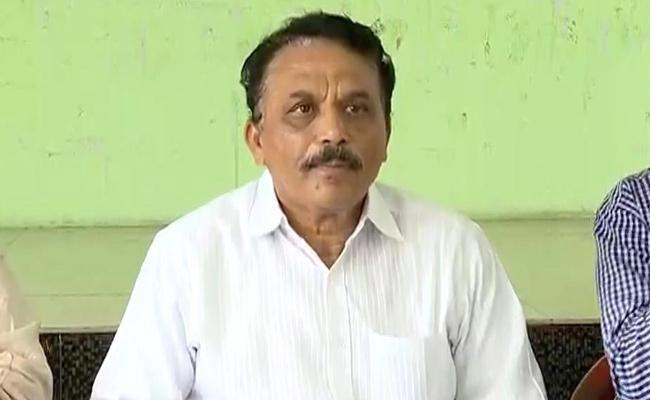 Jana Chaitanya Vedika Writes A Letter To pawan kalyan - Sakshi