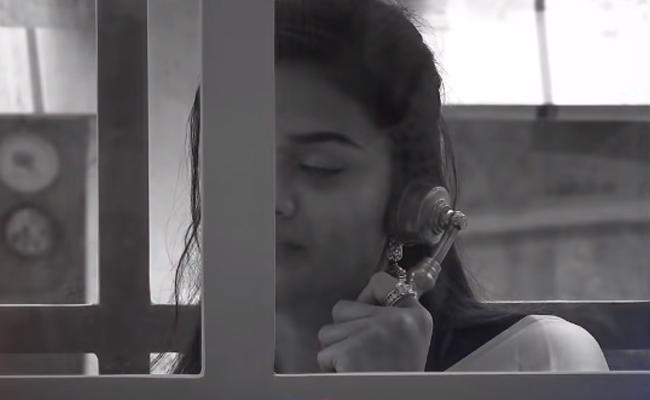 Bigg Boss 3 Telugu Nominations : Srimukhi Directly Nominated - Sakshi