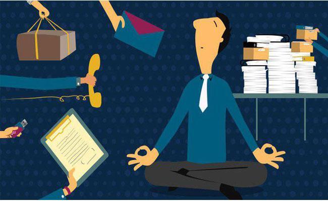 Staff Shortage In Key Govt Departments In Suryapet District - Sakshi