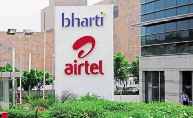 Airtel Payments Bank unveils Bharosa with free insurance cover - Sakshi