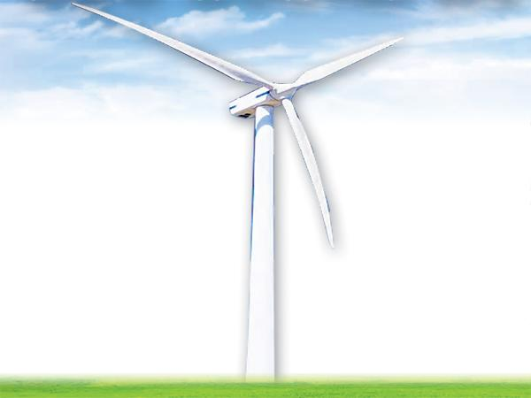 Dropping the illegal purchase of wind power - Sakshi
