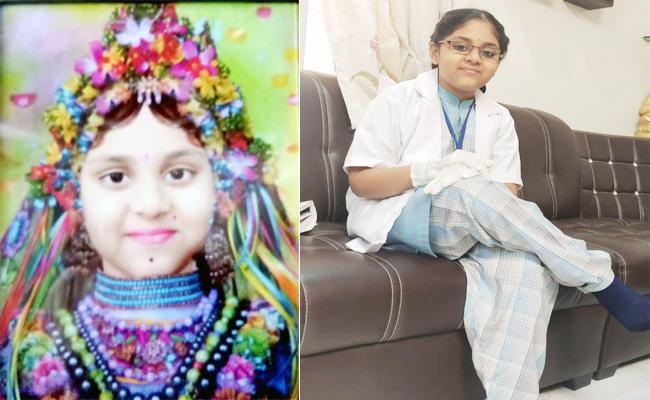 Tirupati Family Died in Devipatnam Boat Accident - Sakshi
