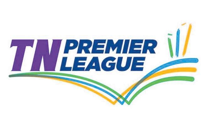 Allegations Of Match Fixing  In Tamil Nadu Premier League  - Sakshi