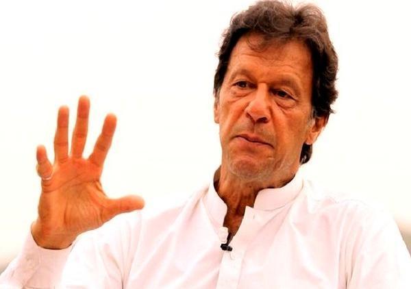 Jaishankarstatement on PoK can escalate tensions, Says Pakistan - Sakshi