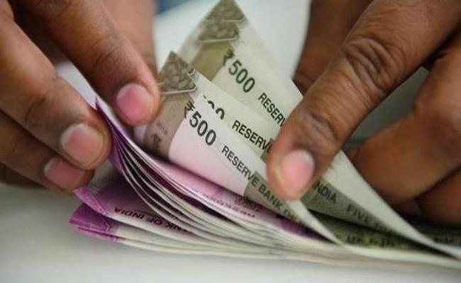 A Man Taken Money From Women on the Name of Her Husband - Sakshi