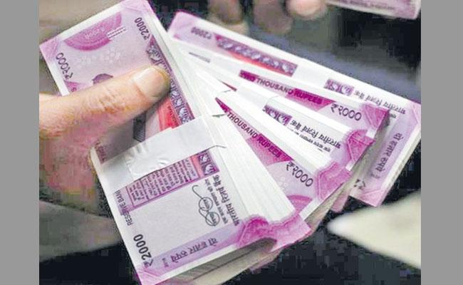 Govt to Announce One More Economic Booster Dose This Week - Sakshi
