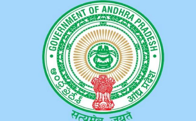 AP Govt Set up Special Enquiry Committee on Boat capsizes Incident - Sakshi