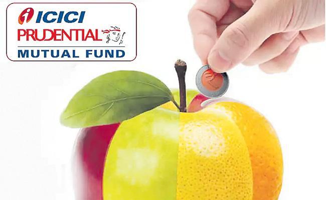 ICICI Prudential Multi Assets Funds - Sakshi