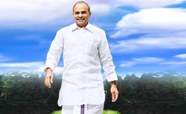 YS Rajasekhara Reddy Death Anniversary Special Story In Mahabubnagar - Sakshi