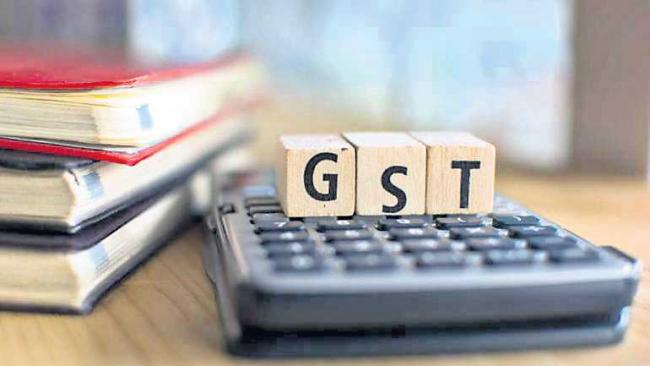 37th GST Council Meeting will be held on 20th September 2019 - Sakshi