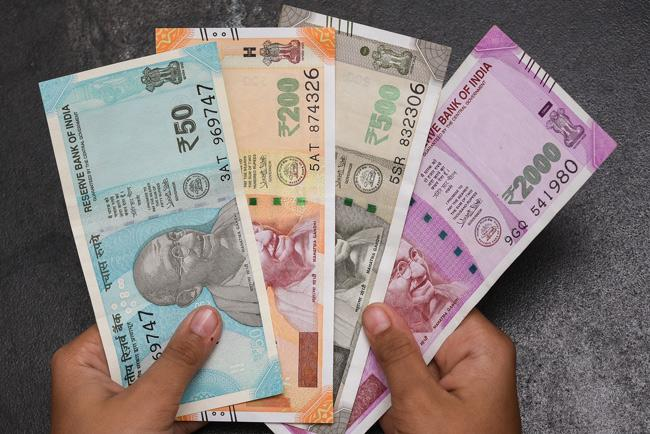 Government Notifies EPF Interest Rate For 2018-19 - Sakshi