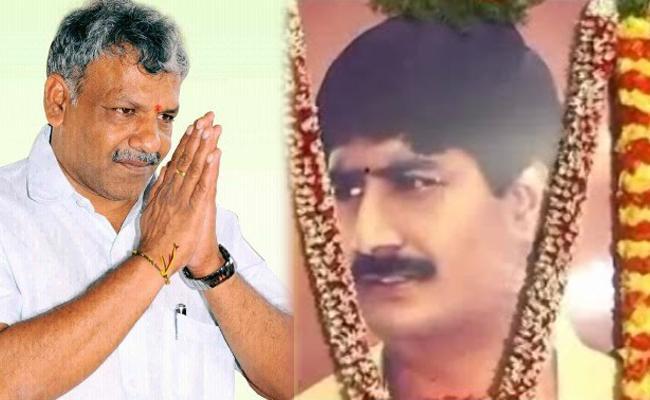 City Cable Founders Potluri Ramakrishna 21st Anniversary Celebration at Vijayawada - Sakshi