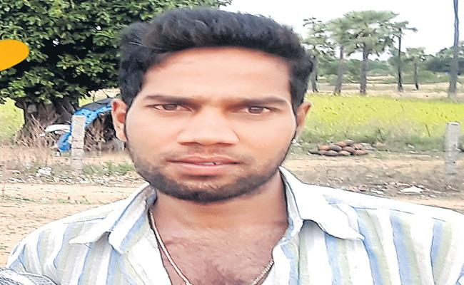 Villagers Killed A Man In Shamirpet With The Name Of Superstition - Sakshi