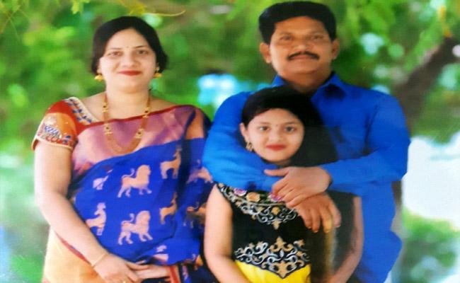 Godavari Boat Accident Victim Interview With Sakshi Chittoor