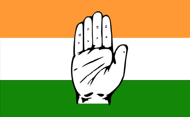 Sakshi Editorial On Congress Stand Over Defections In Rajasthan