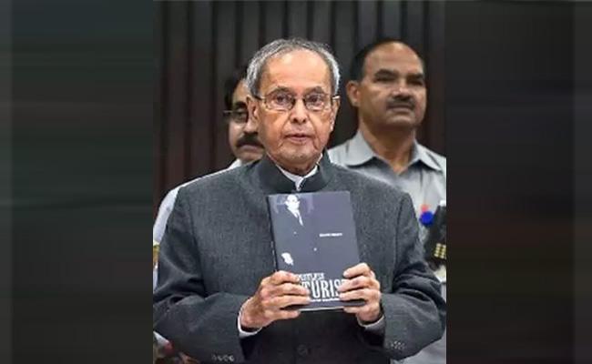 Madabhushi Sridhar Article On Satish Chandra Seth - Sakshi