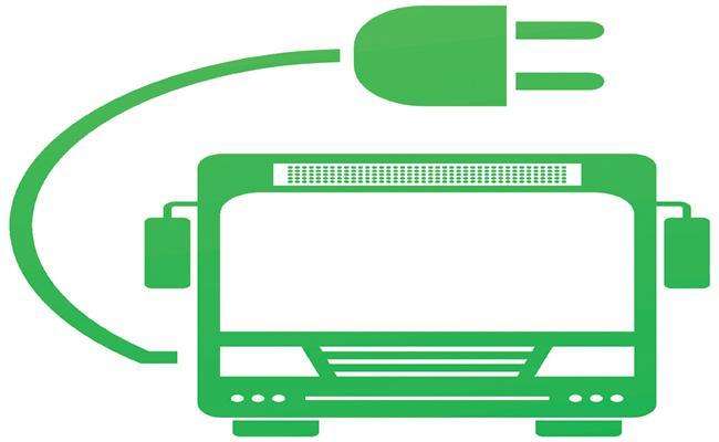 TSRTC floats tender For Electric Buses - Sakshi