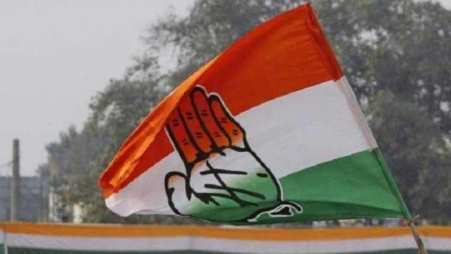 Congress 10 Commandments for Haryana Poll Candidates - Sakshi