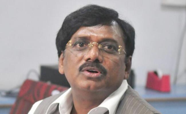 HCA President Election Of Vivek's Nomination Refused - Sakshi