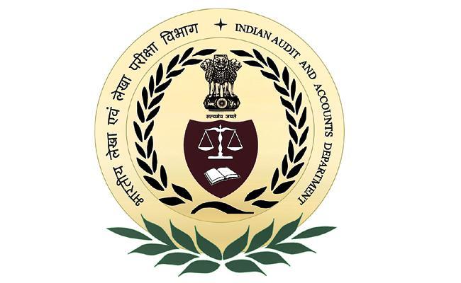 Funds Delay For HMDA - Sakshi