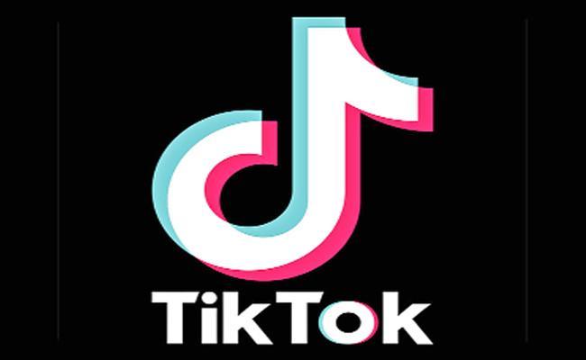 Man Dead Tiktok Video Making  In Nizamabad - Sakshi