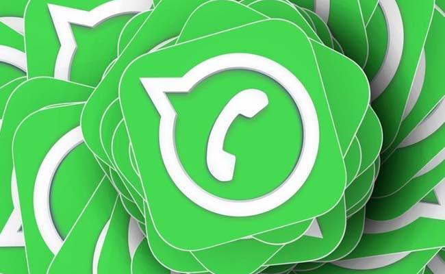 WhatsApp new Status feature that you can use right away - Sakshi