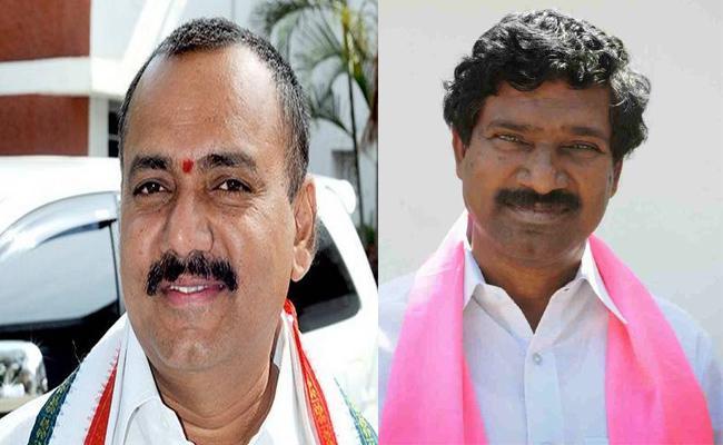 Warangal MLAs  Got Place Assembly Committees - Sakshi