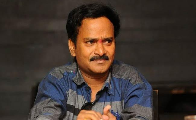 Telugu Comedian Actor Venu Madhav Health Condition Serious - Sakshi