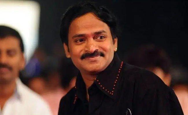 Telugu Film Comedian Venu Madhav Passes Away - Sakshi