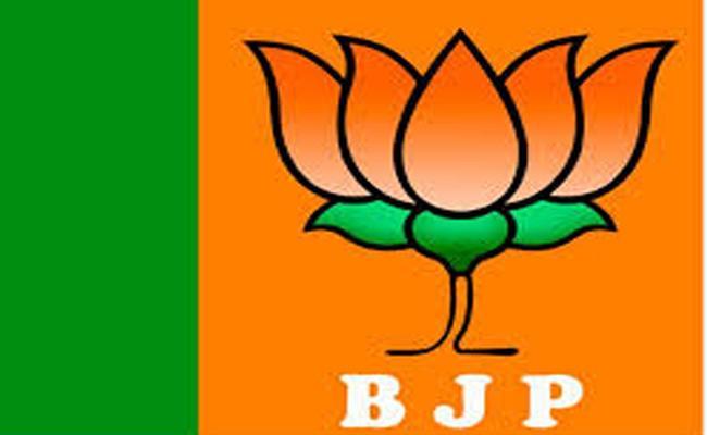 Sakshi Editorial On Maharashtra And Haryana Assembly Elections