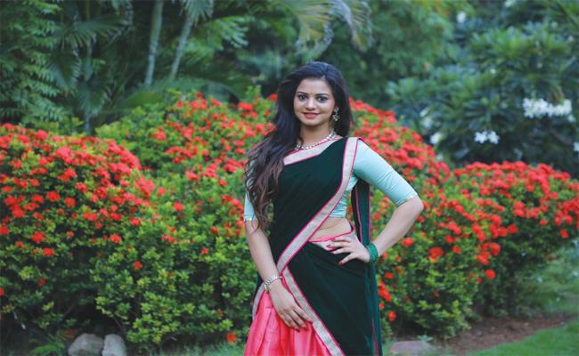 Utraan Movie Audio Launch in Tamil nadu - Sakshi