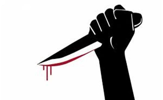 Women Murdered Person Because of Rape Attempt In Ramagundam - Sakshi