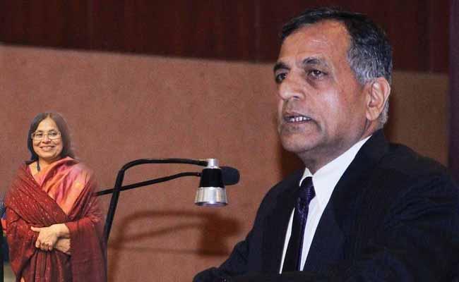 Election Commission Notices Hava Sound Basis - Sakshi