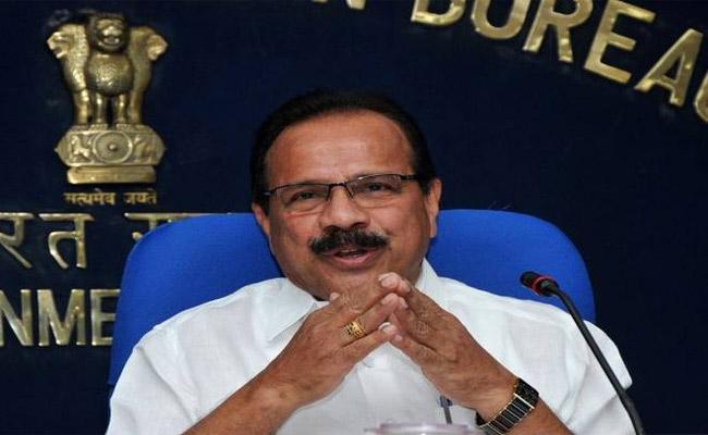 Ramagundam Fertilizer Plant Is Pride Of Telangana - Sakshi