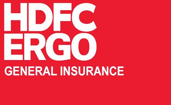 HDFC ERGO Launches Mosquito Disease Protection Policy - Sakshi