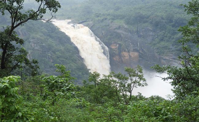 World Tourism Special Story On Vizag  - Sakshi