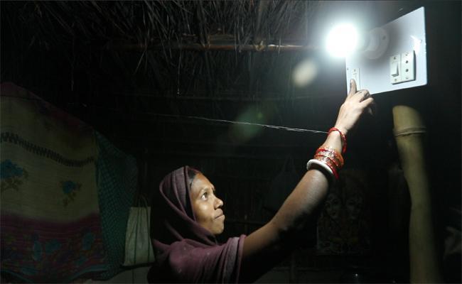 AP Govt Plans To Solve Electricity Problems - Sakshi
